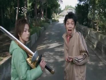 Samurai Sentai Shinkenger Act 39 1.avi_000298131