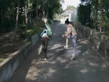 Samurai Sentai Shinkenger Act 39 1.avi_000300233