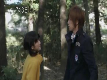 Samurai Sentai Shinkenger Act 39 1.avi_000313980