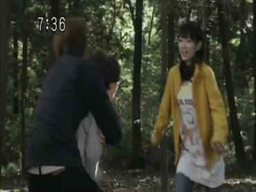 Samurai Sentai Shinkenger Act 39 1.avi_000324724