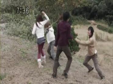 Samurai Sentai Shinkenger Act 39 1.avi_000352285