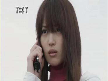 Samurai Sentai Shinkenger Act 39 1.avi_000395561