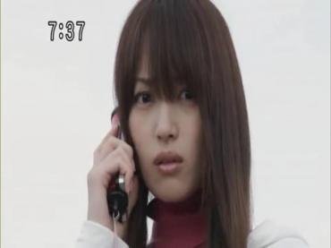 Samurai Sentai Shinkenger Act 39 1.avi_000395862