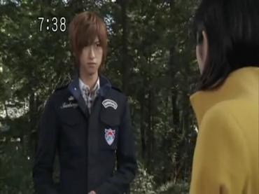 Samurai Sentai Shinkenger Act 39 1.avi_000424323