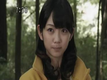 Samurai Sentai Shinkenger Act 39 1.avi_000424857
