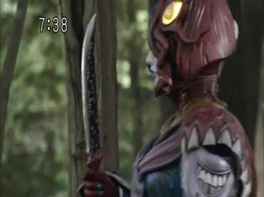 Samurai Sentai Shinkenger Act 39 1.avi_000426559