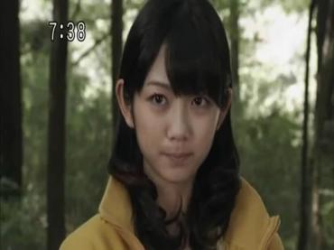 Samurai Sentai Shinkenger Act 39 1.avi_000425024