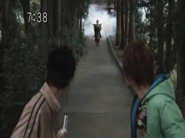 Samurai Sentai Shinkenger Act 39 1.avi_000437003