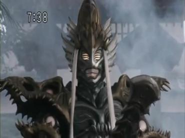 Samurai Sentai Shinkenger Act 39 1.avi_000438137
