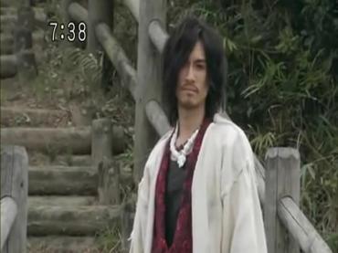 Samurai Sentai Shinkenger Act 39 1.avi_000455688