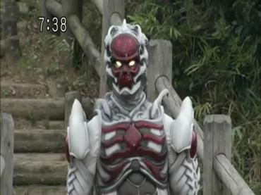 Samurai Sentai Shinkenger Act 39 1.avi_000459358