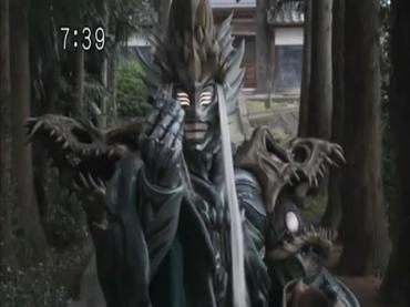 Samurai Sentai Shinkenger Act 39 1.avi_000492492