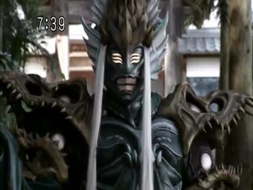Samurai Sentai Shinkenger Act 39 2.avi_000014848