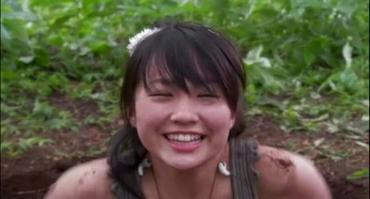 古代少女ドグちゃん1話.flv_000344709