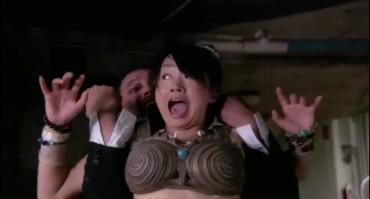 古代少女ドグちゃん1話.flv_000557417