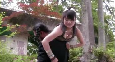 古代少女ドグちゃん1話.flv_000238834