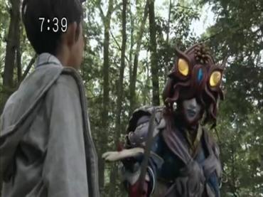 Samurai Sentai Shinkenger Act 39 2.avi_000037871