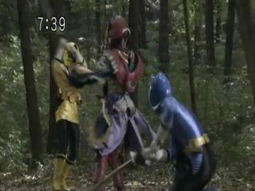 Samurai Sentai Shinkenger Act 39 2.avi_000024591
