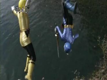 Samurai Sentai Shinkenger Act 39 2.avi_000058792