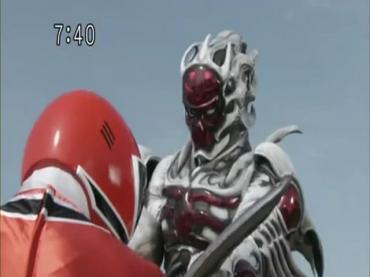 Samurai Sentai Shinkenger Act 39 2.avi_000085718