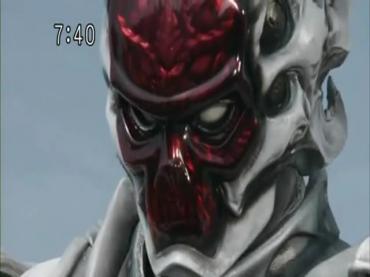 Samurai Sentai Shinkenger Act 39 2.avi_000088488