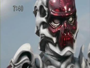 Samurai Sentai Shinkenger Act 39 2.avi_000097464