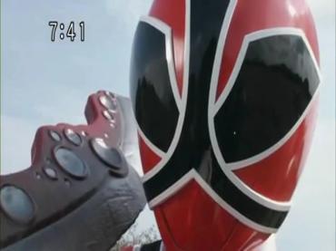 Samurai Sentai Shinkenger Act 39 2.avi_000098765