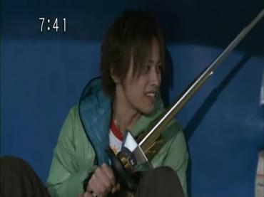 Samurai Sentai Shinkenger Act 39 2.avi_000134901