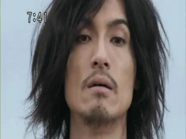 Samurai Sentai Shinkenger Act 39 2.avi_000116483