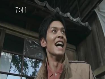 Samurai Sentai Shinkenger Act 39 2.avi_000144911