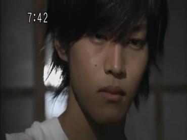 Samurai Sentai Shinkenger Act 39 2.avi_000174374