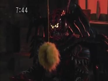 Samurai Sentai Shinkenger Act 39 2.avi_000224991