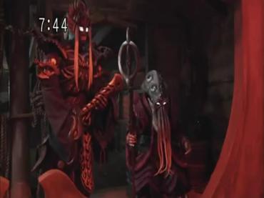 Samurai Sentai Shinkenger Act 39 2.avi_000213146