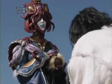 Samurai Sentai Shinkenger Act 39 2.avi_000248781