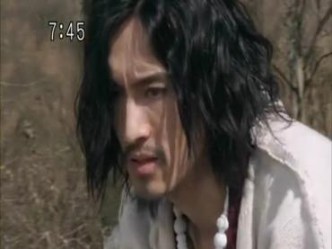 Samurai Sentai Shinkenger Act 39 2.avi_000258458