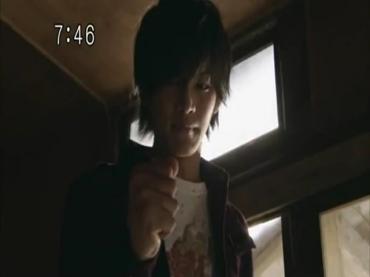 Samurai Sentai Shinkenger Act 39 2.avi_000362395