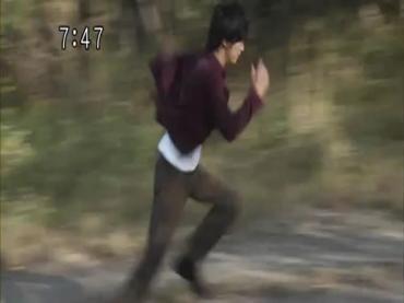 Samurai Sentai Shinkenger Act 39 2.avi_000372605