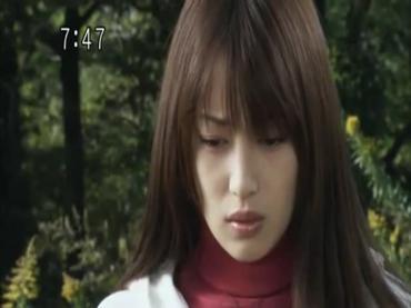 Samurai Sentai Shinkenger Act 39 2.avi_000412445