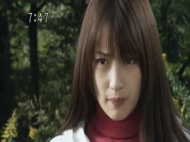Samurai Sentai Shinkenger Act 39 2.avi_000413146