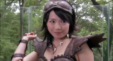 古代少女ドグちゃん1話.flv_000935667