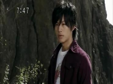 Samurai Sentai Shinkenger Act 39 2.avi_000425892