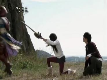 Samurai Sentai Shinkenger Act 39 2.avi_000454987