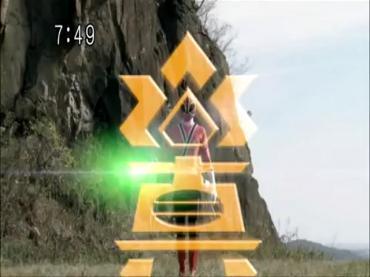 Samurai Sentai Shinkenger Act 39 3.avi_000020053