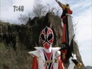 Samurai Sentai Shinkenger Act 39 3.avi_000026526