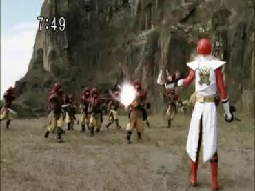 Samurai Sentai Shinkenger Act 39 3.avi_000029362