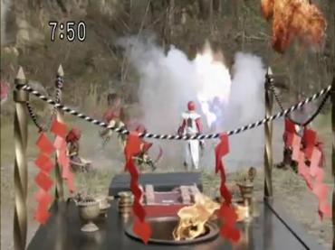 Samurai Sentai Shinkenger Act 39 3.avi_000056289
