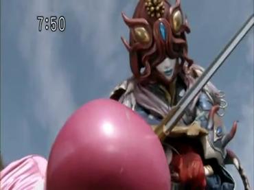 Samurai Sentai Shinkenger Act 39 3.avi_000078511
