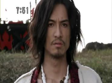 Samurai Sentai Shinkenger Act 39 3.avi_000119252