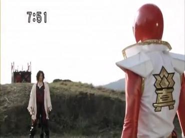Samurai Sentai Shinkenger Act 39 3.avi_000115348
