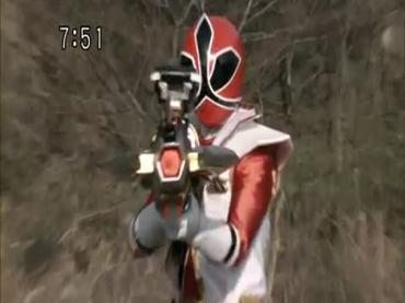 Samurai Sentai Shinkenger Act 39 3.avi_000132832